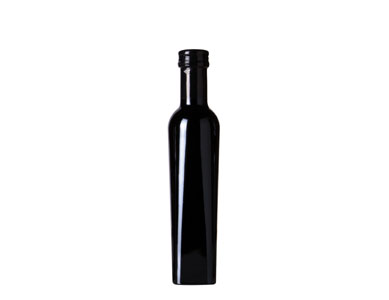 BELLOLIO250 ml