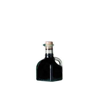 CUPOLA250 ml