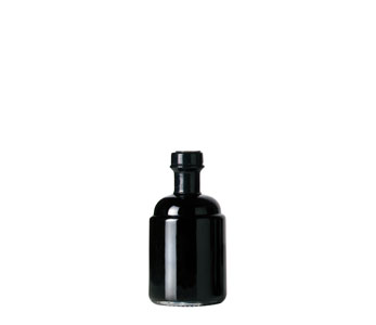 MUTINA250 ml