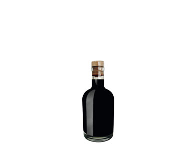 NOCTURNE RONDE250 ml