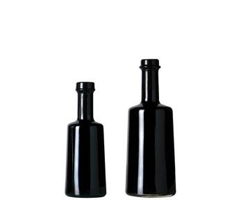 PRIMULA250 ml - 500 ml