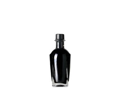 SANTORINI250 ml
