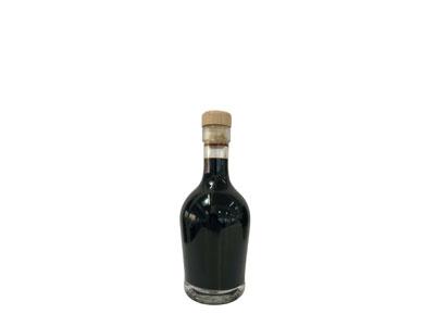 VICTORIA250 ml