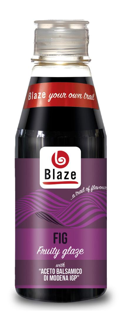 blaze fig reduction