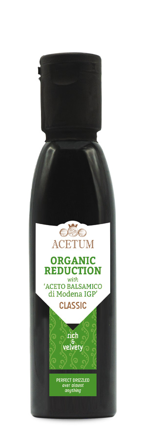 classic organic reduction