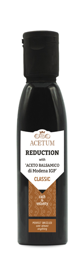 classic reduction
