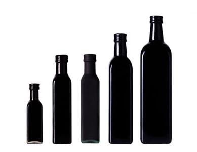 MARASCA (*satin)100 ml - 250 ml - *250 ml - 500 ml - 750 ml - 1 L