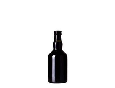 OLONA500 ml