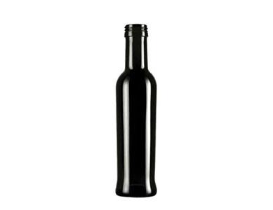 PREZIOSA500 ml