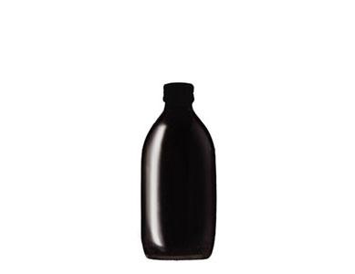 TONDA500 ml